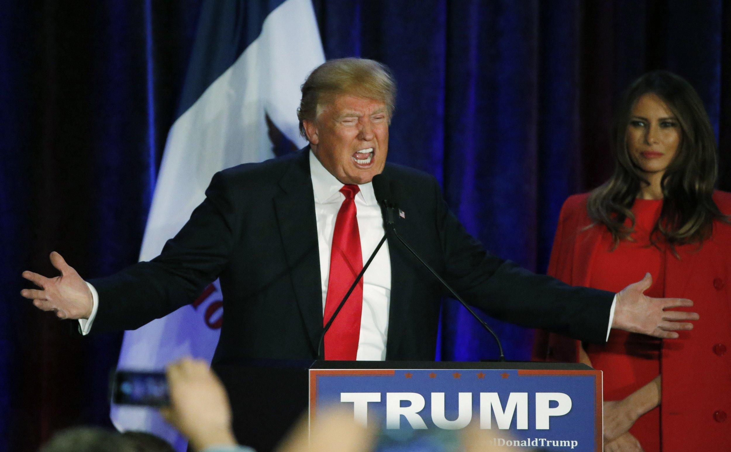 0203_Donald_Trump_New_Hampshire_01
