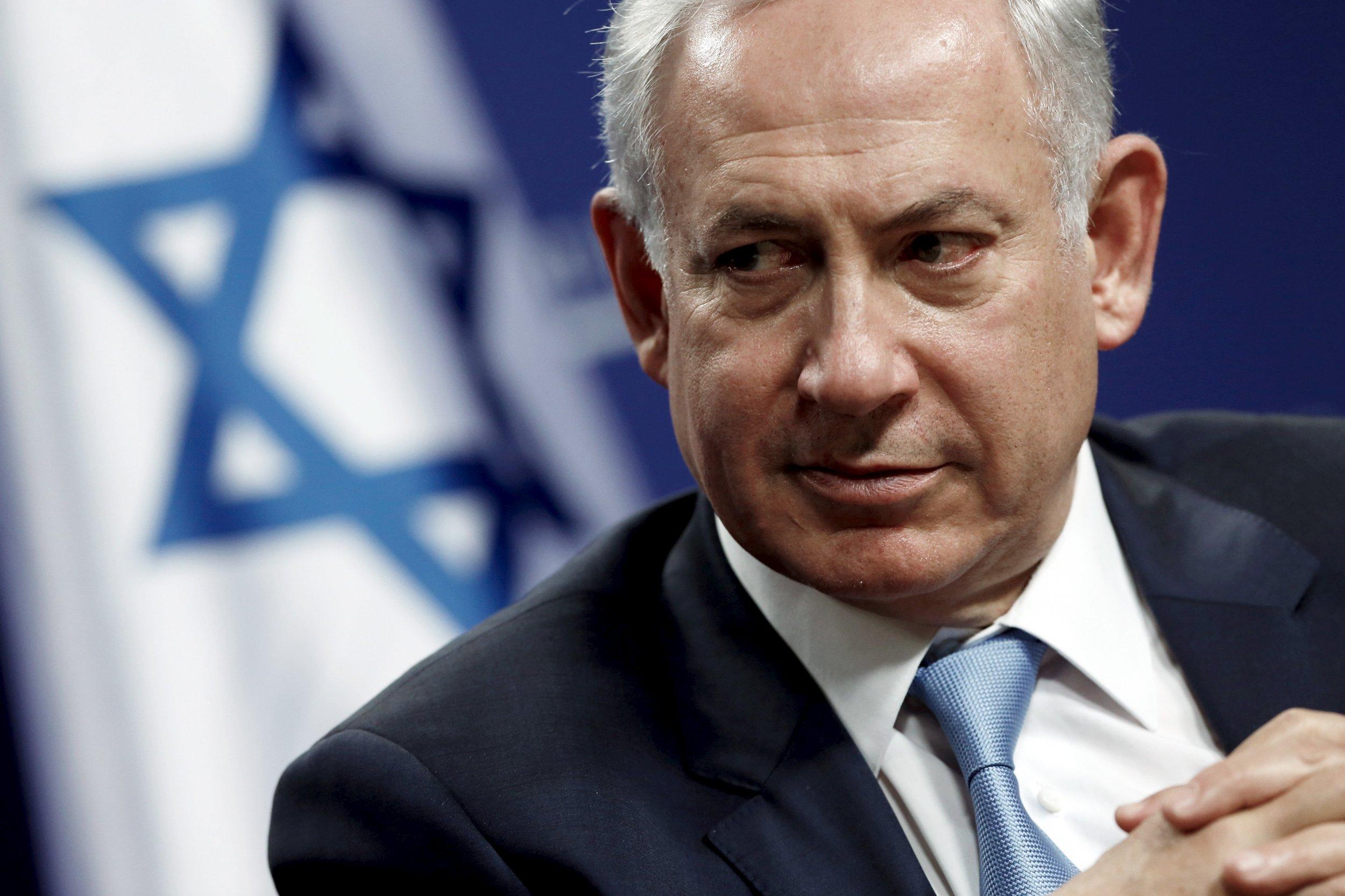02_03_Israel_Lead