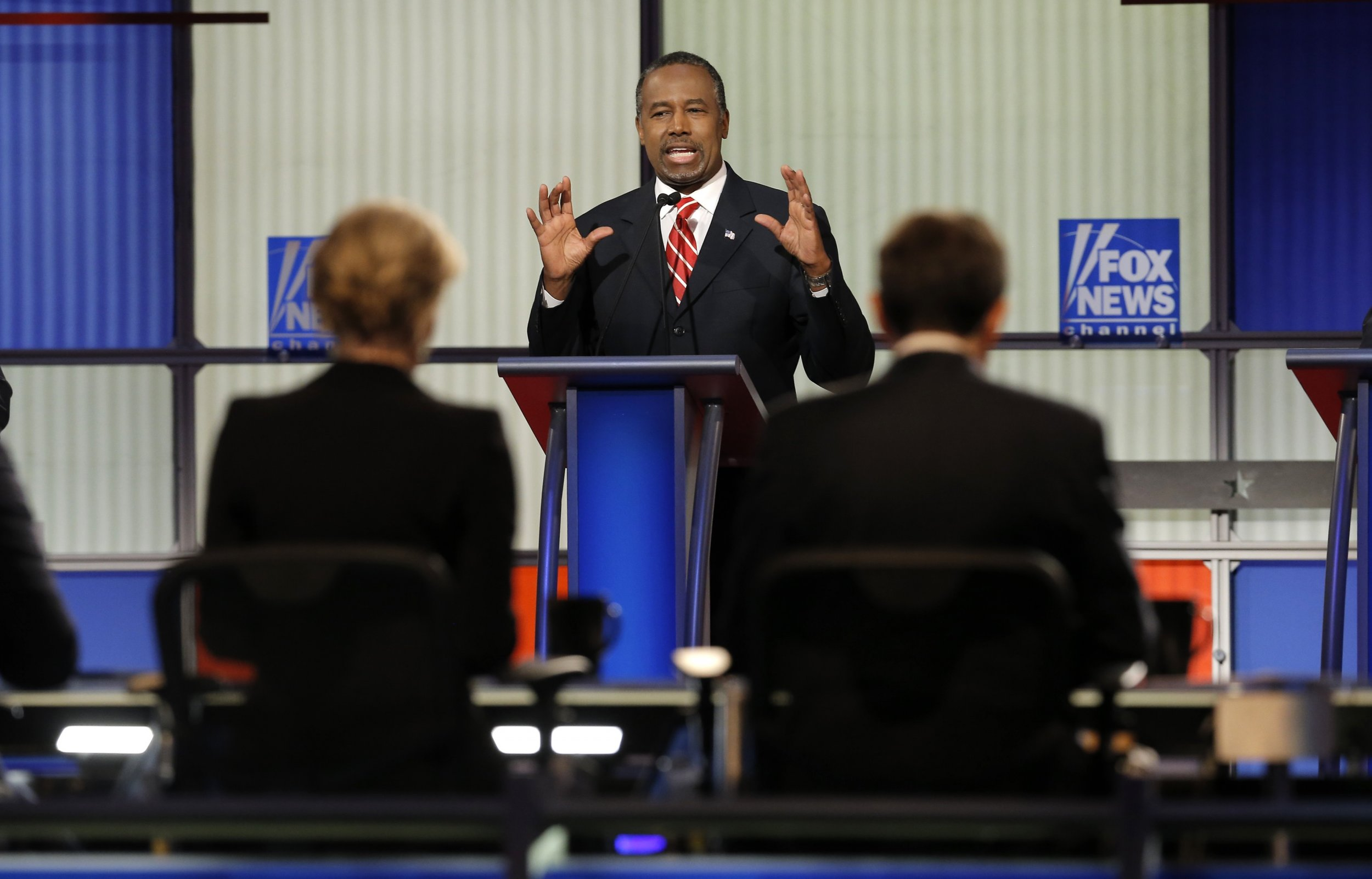 0203_Ben_Carson_email_01