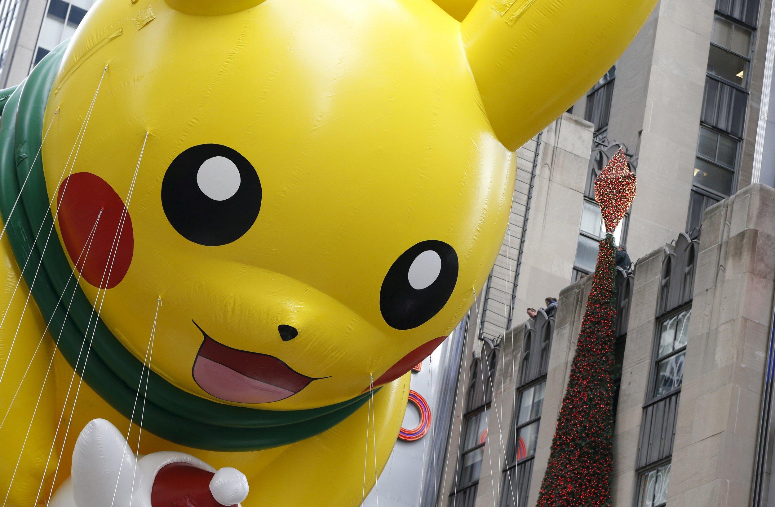 02_03_Pokemon_Pikachu