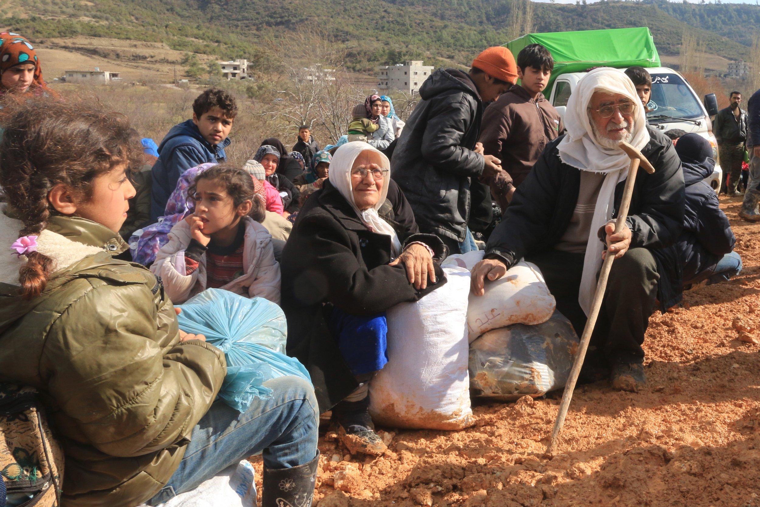02_03_syrian_refugees_01