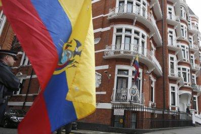 assange un decision wikileaks embassy