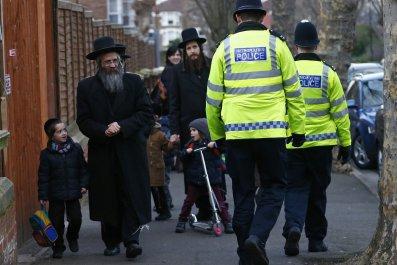 0204_Britain_Jews_AntiSemitism_01.