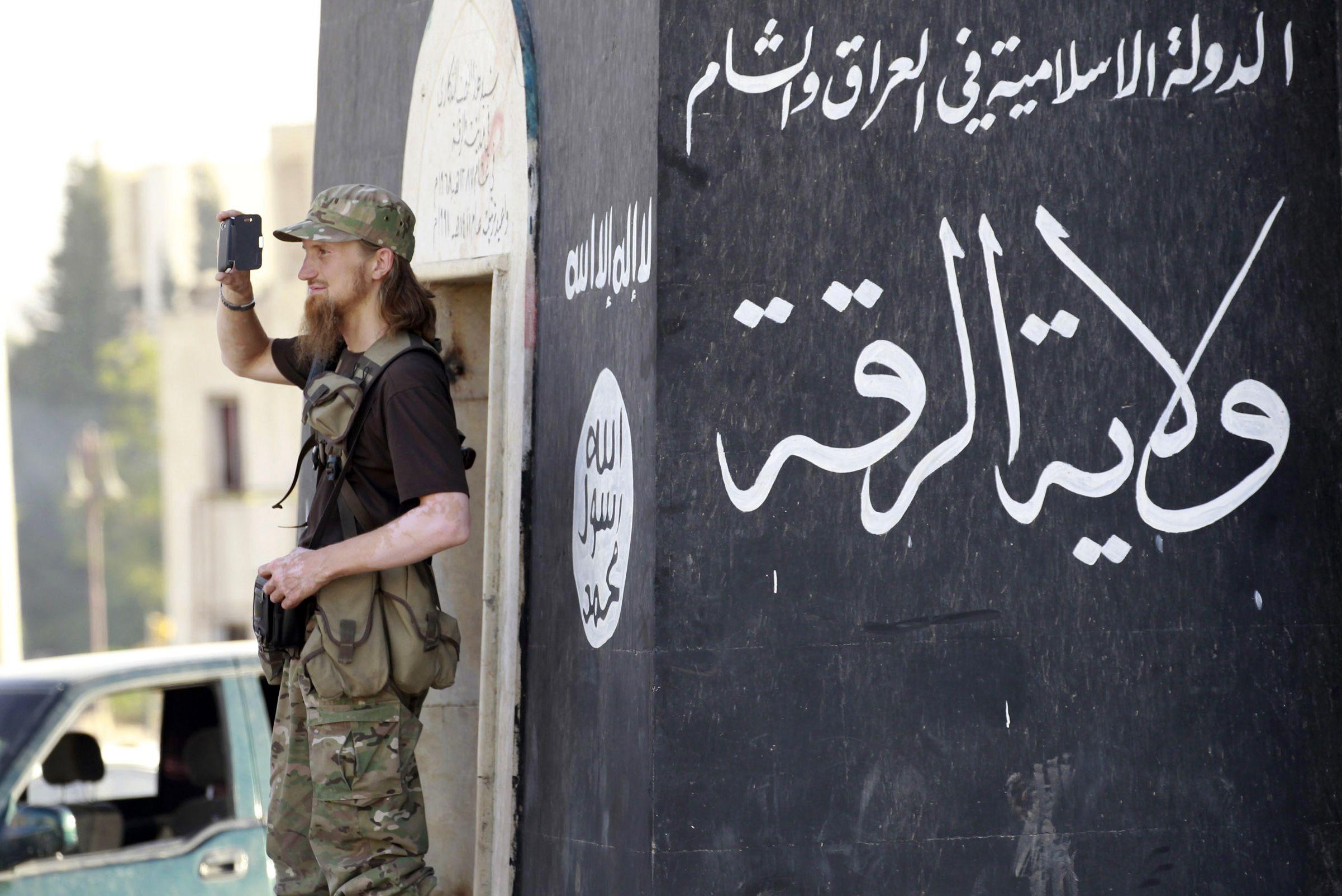 2_4_ISIS_Raqqa
