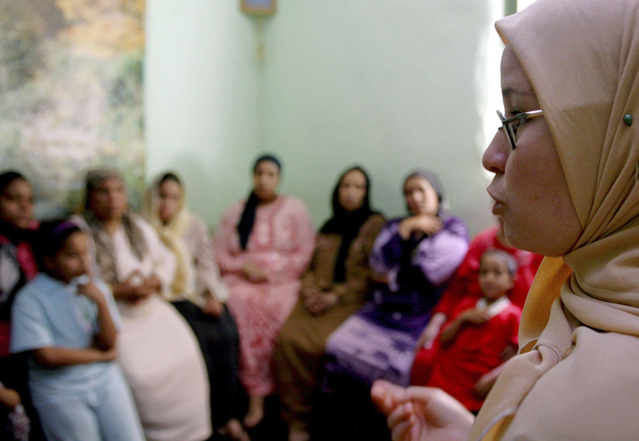 female genital mutilation new statistics_0204