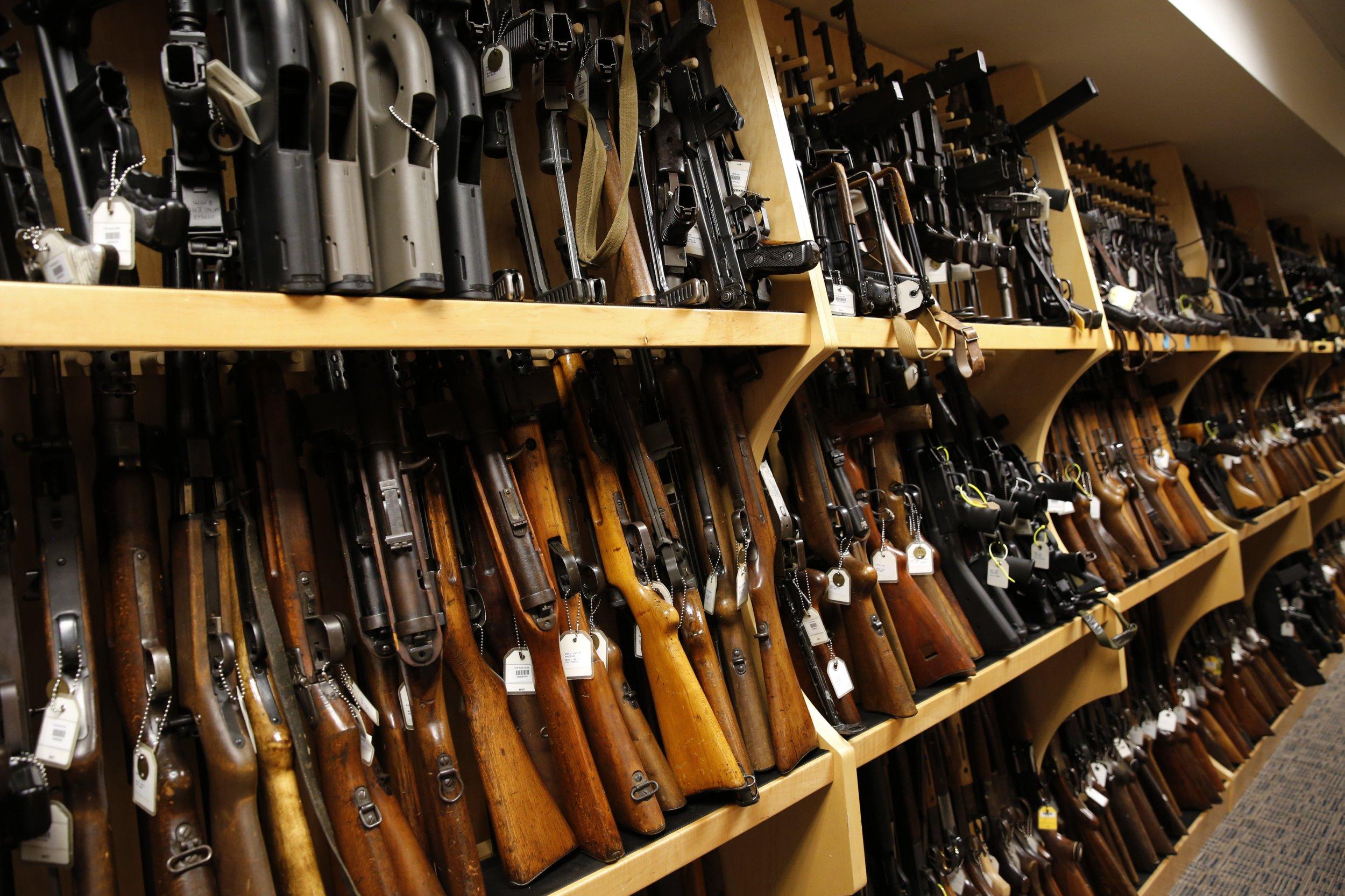 guns-united-states