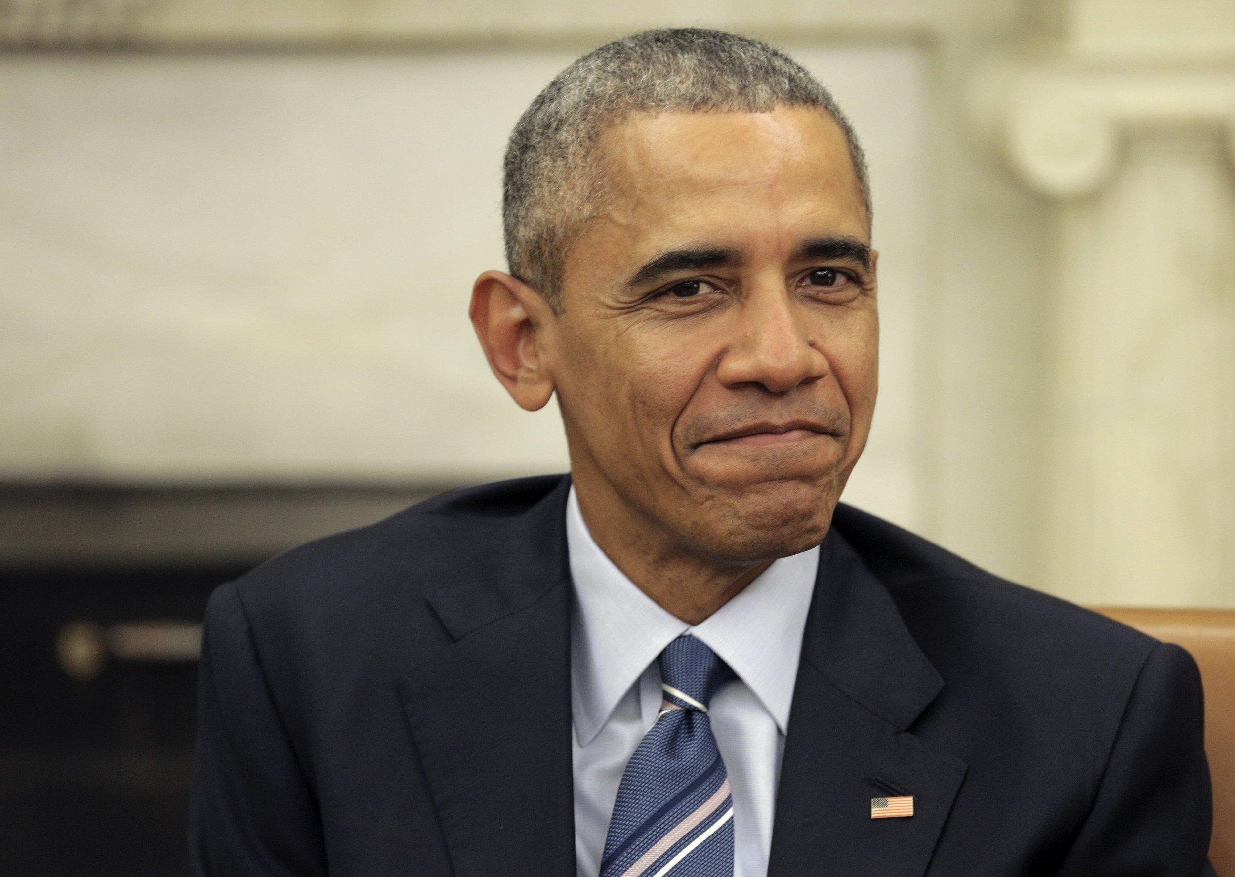Obama_progressive