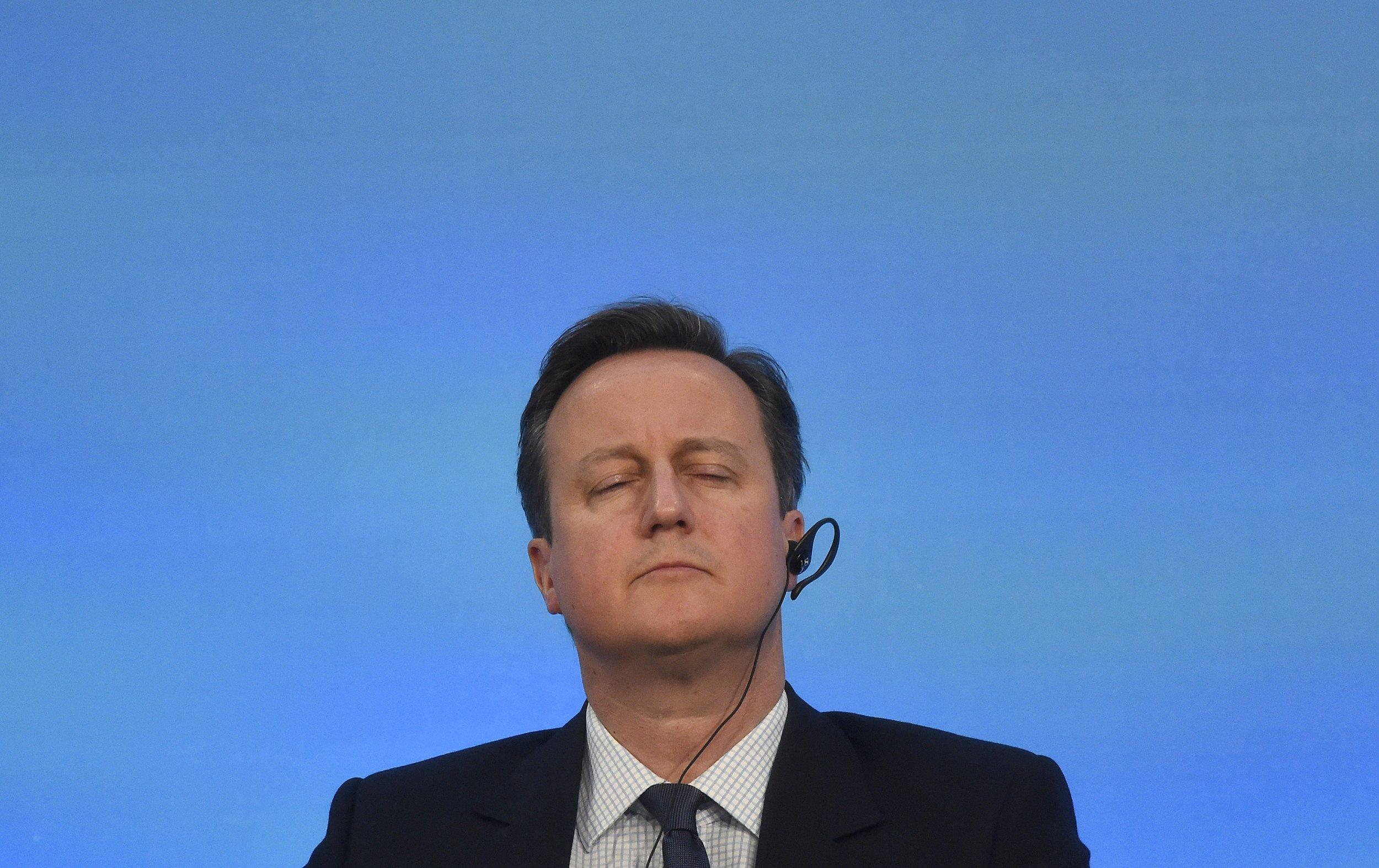 04/02/2016_David Cameron