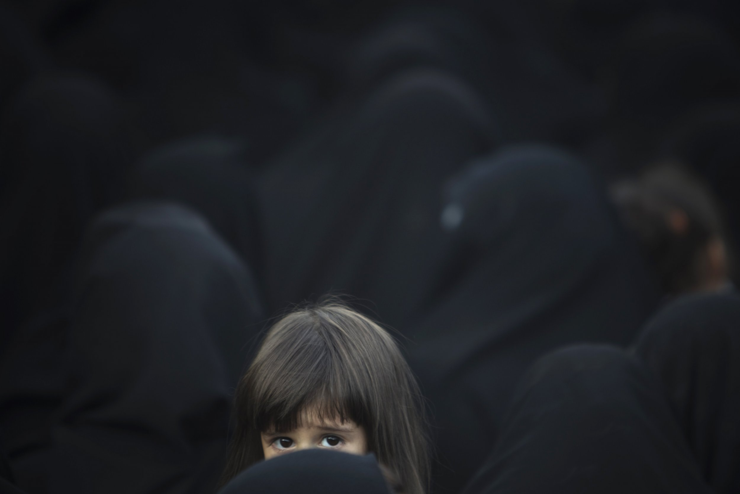 UN Condemns Iran and Calls for Law Reforms on Young Girls