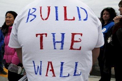 02_05_Trump_Immigration