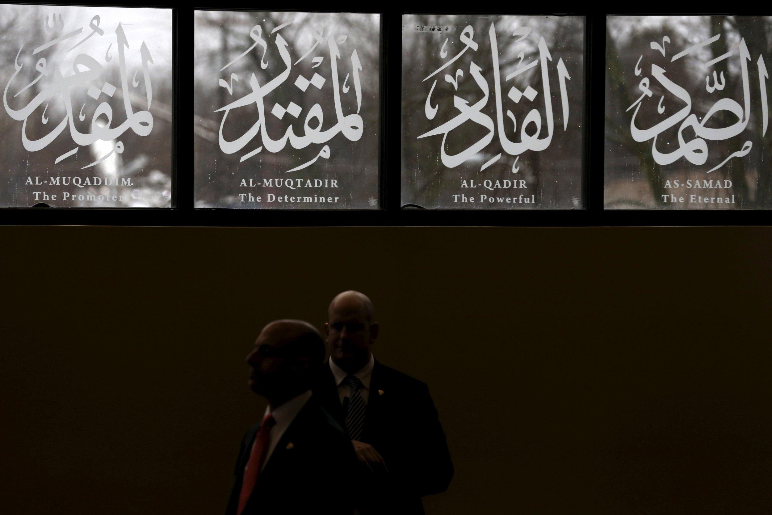 2_5_Muslims