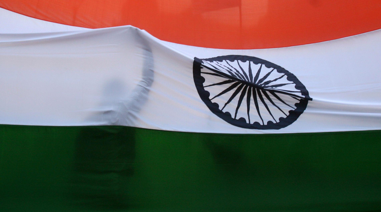 2-6_India