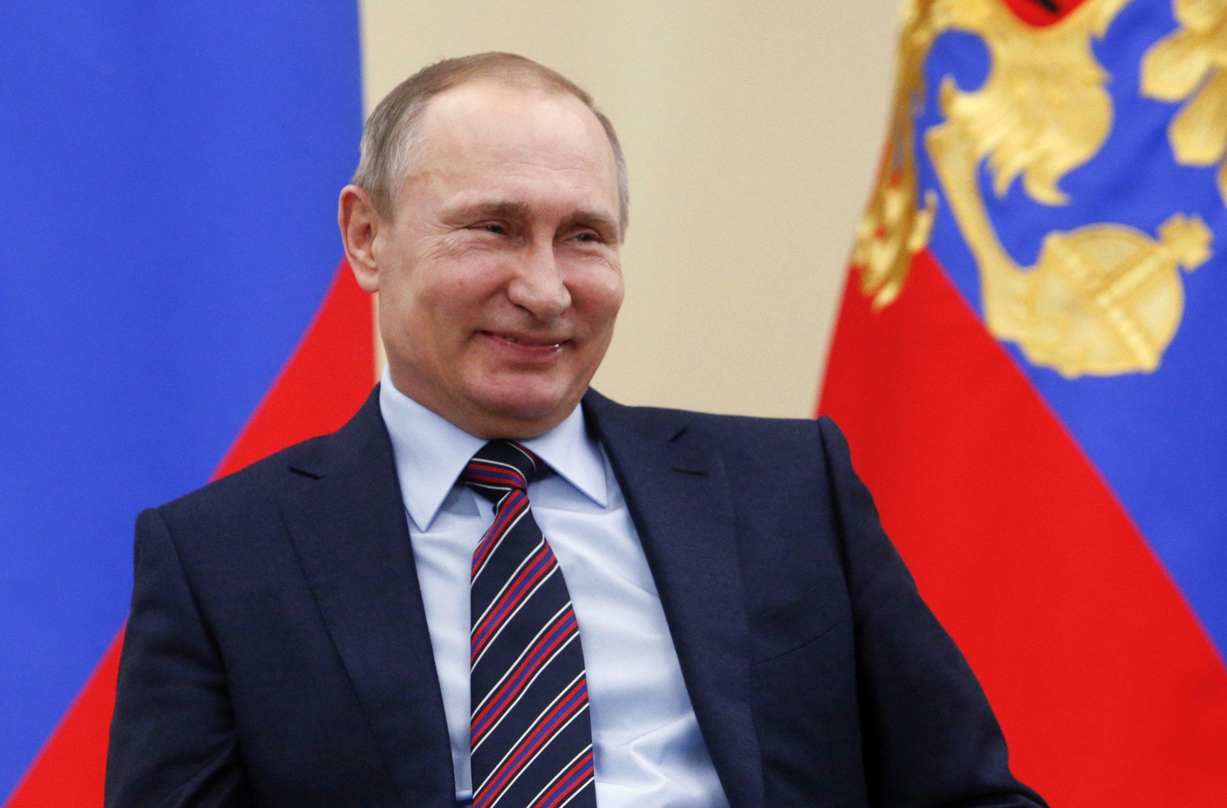 02_05_Putin_Syria_Victory
