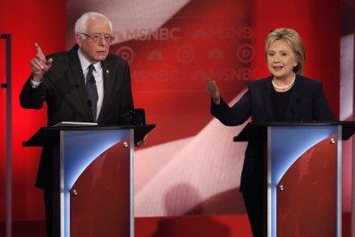 02_05_Dem_Debate