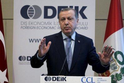 02_05_Erdogan_Journalists