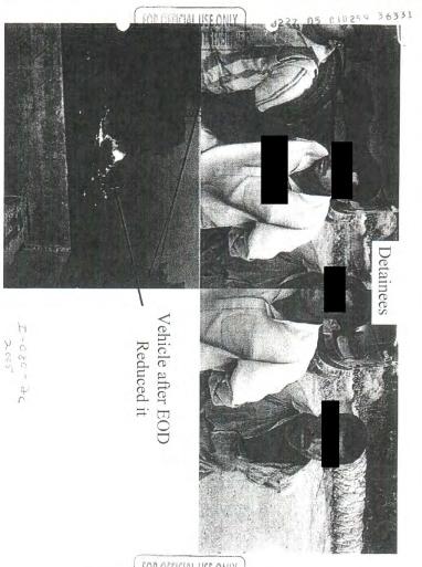 detainee5
