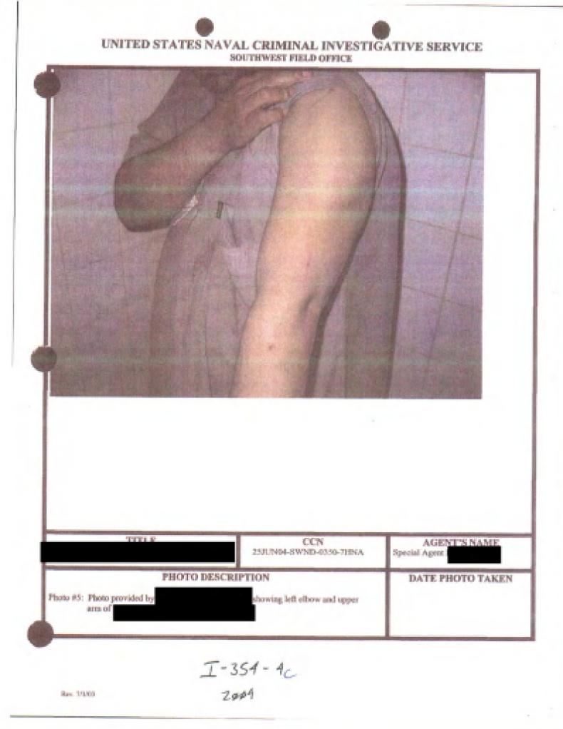 detainee9