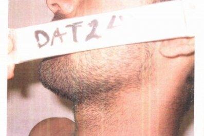 detainee2