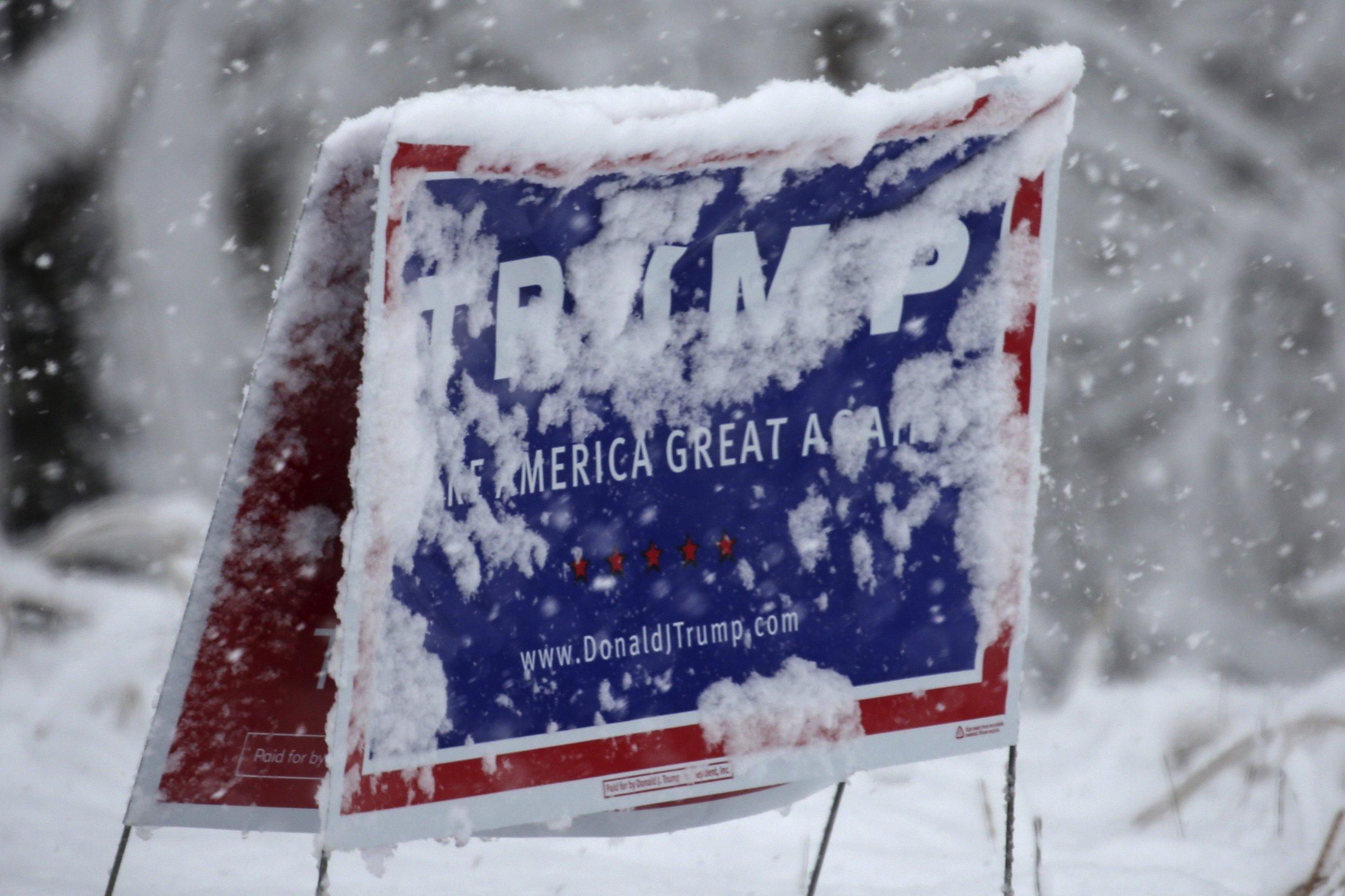 Trump_New_Hampshire_Polls