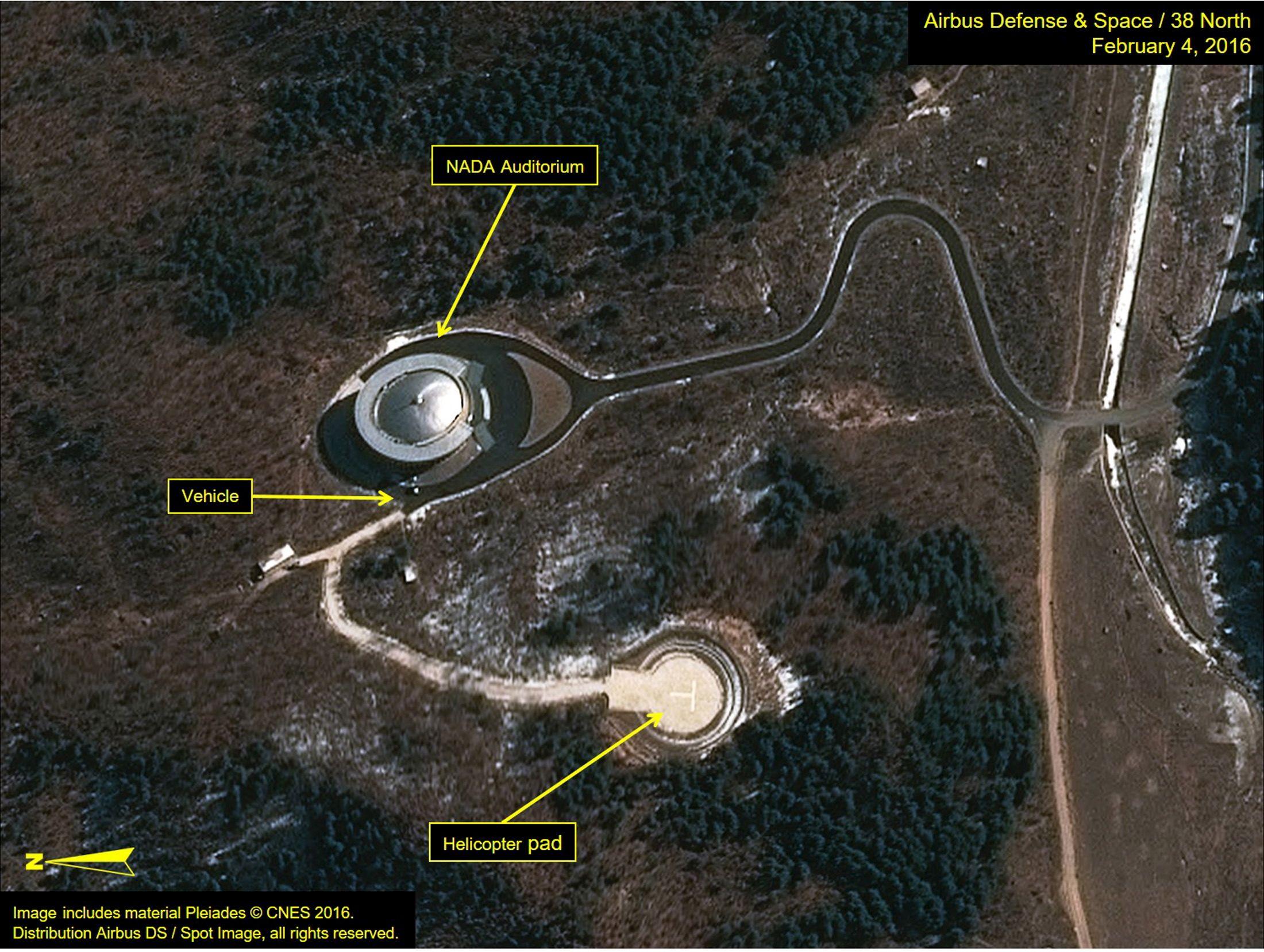 2_5_North_Korea