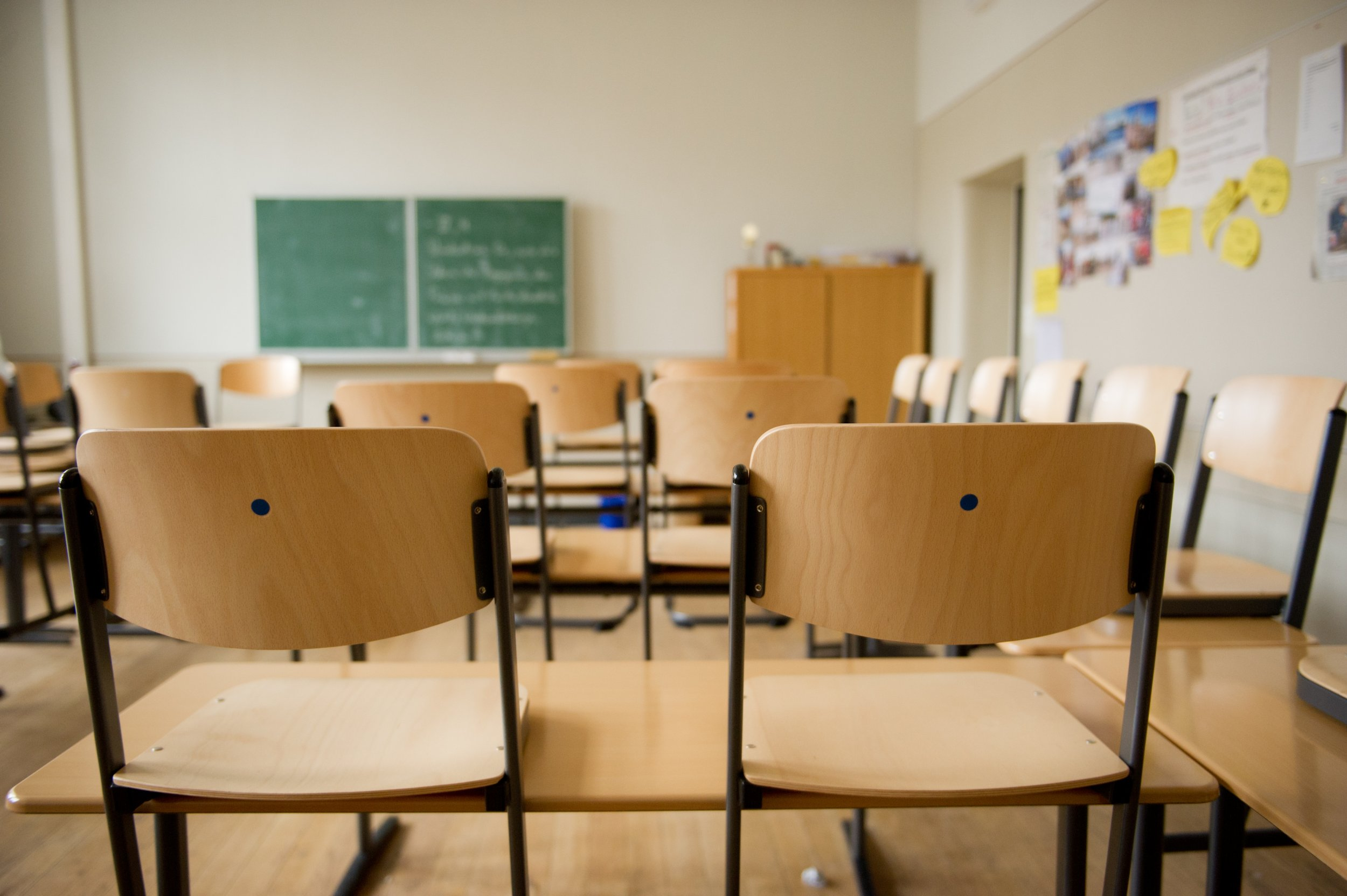 0205_classroom