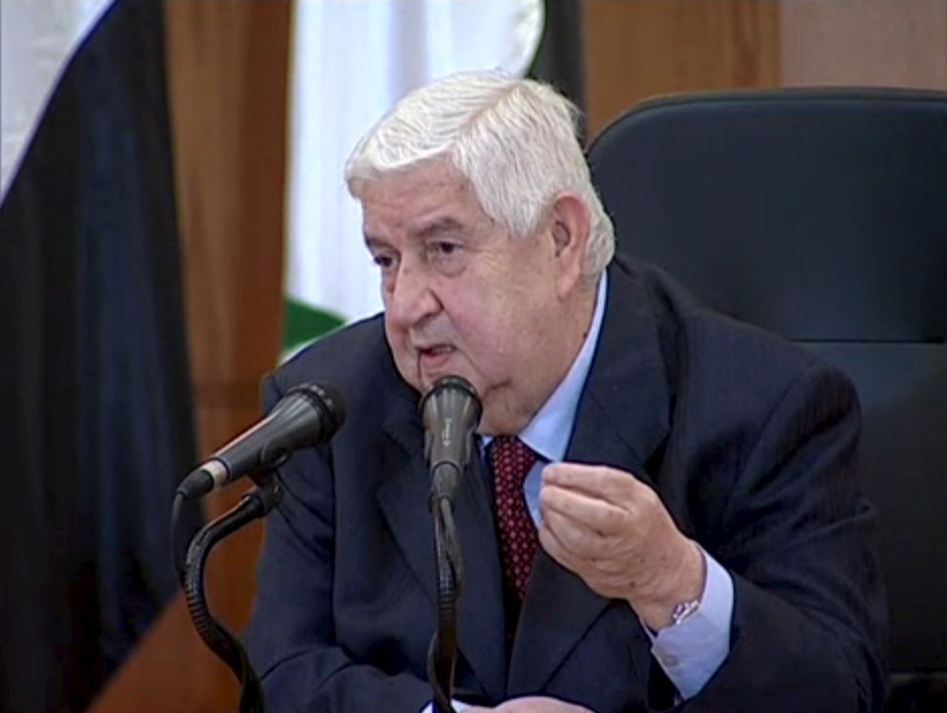0206_syria_foreign_minister