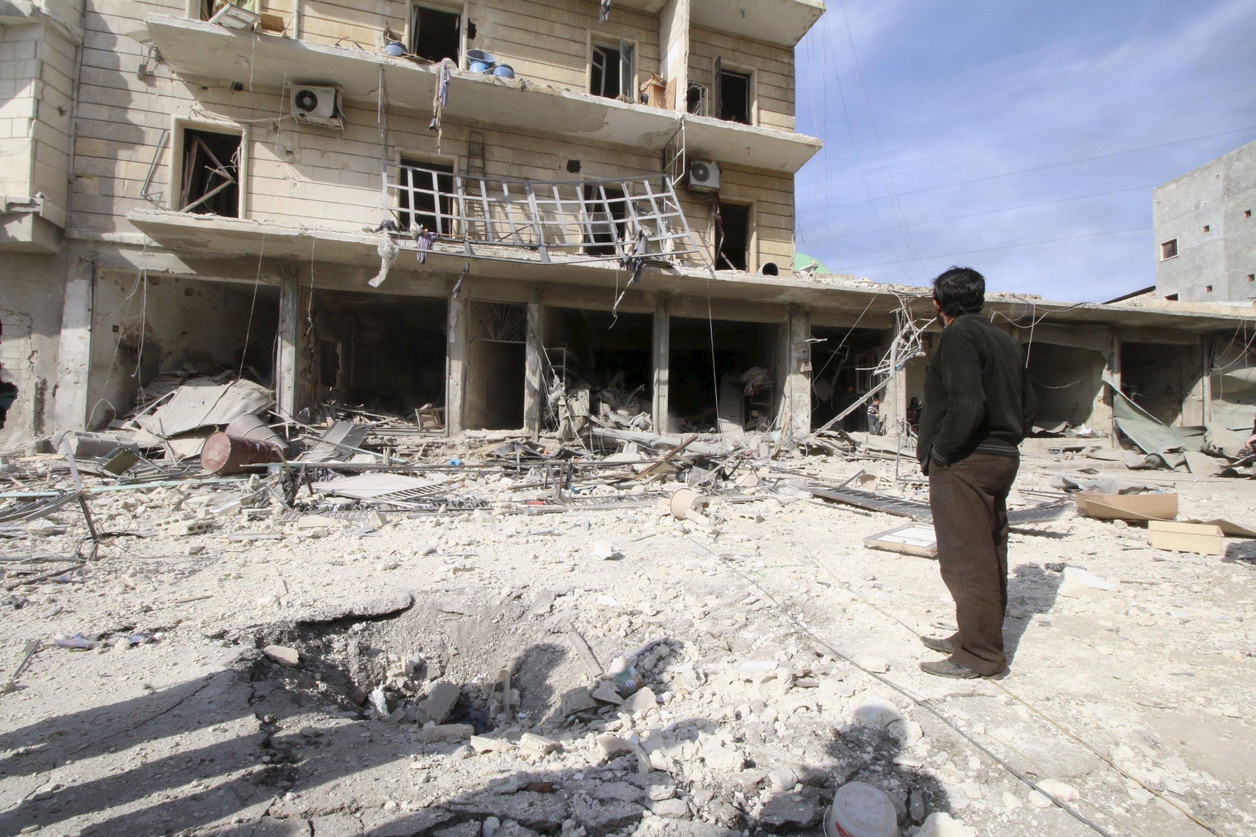 0206_aleppo_syria