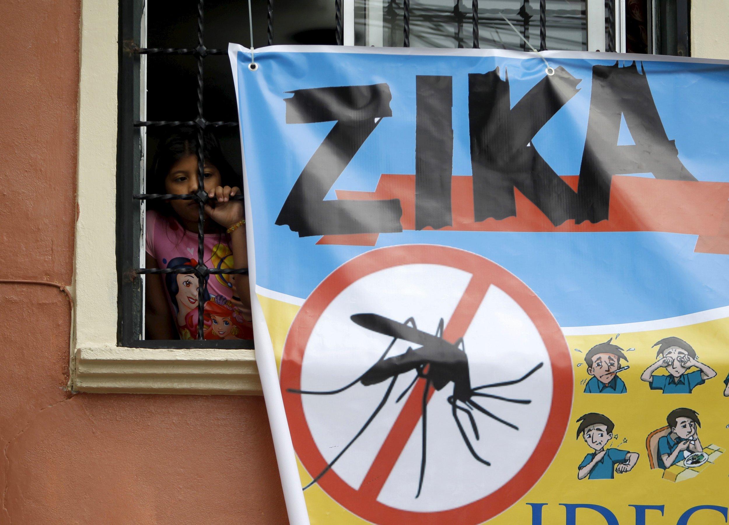 0206_zika