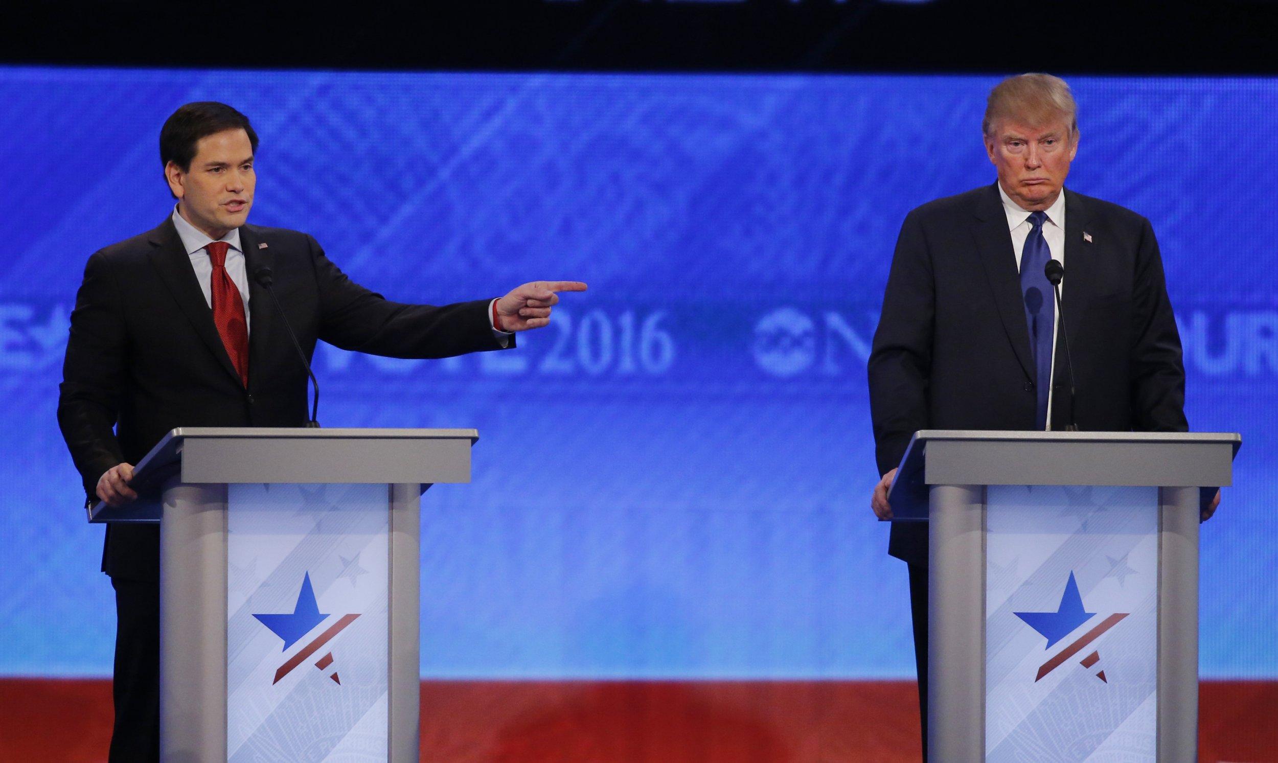 0207_gop_debate_rubio_trump