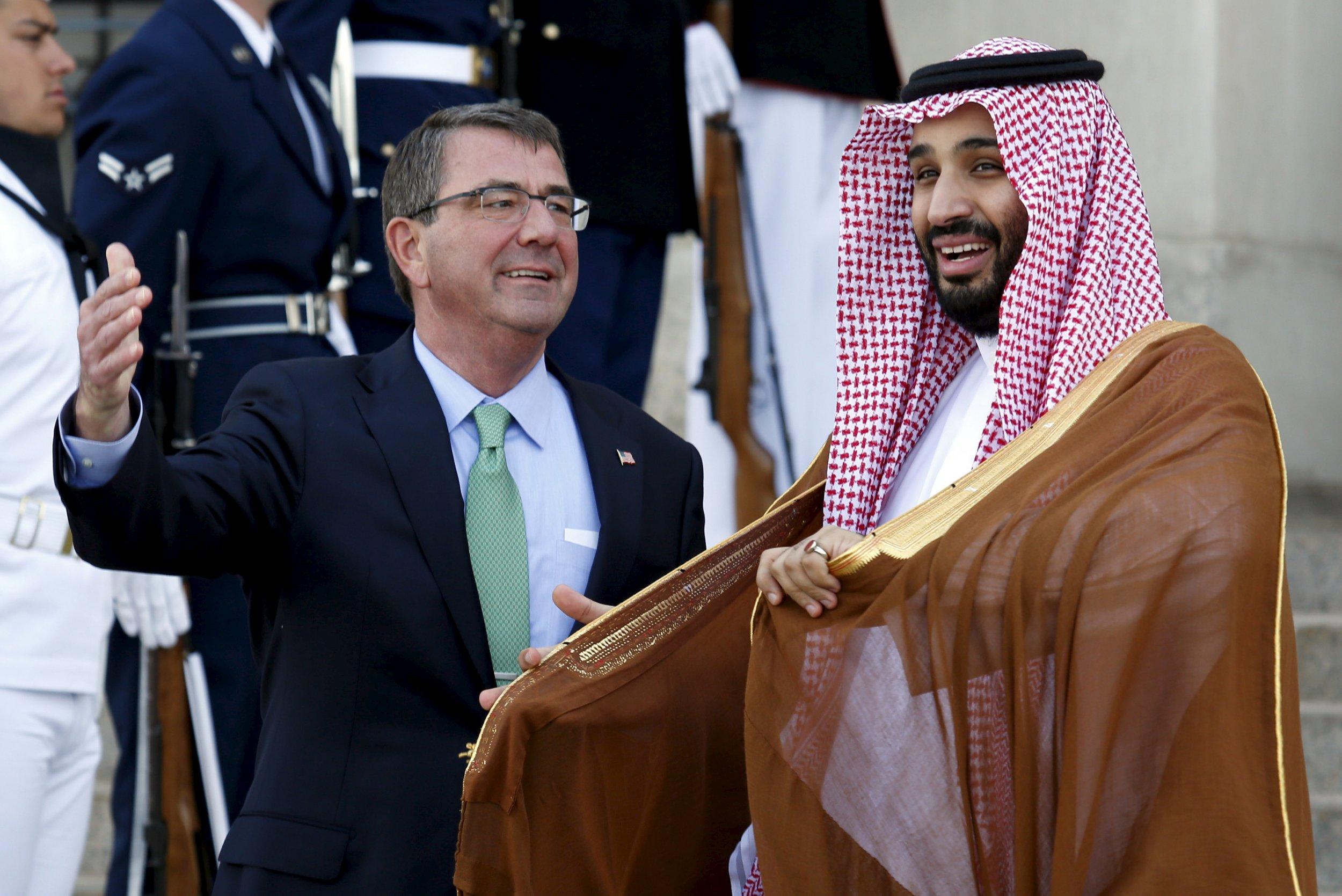 0207_saudi_arabia_defense_minister