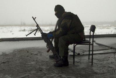 0207_ukraine_conflict