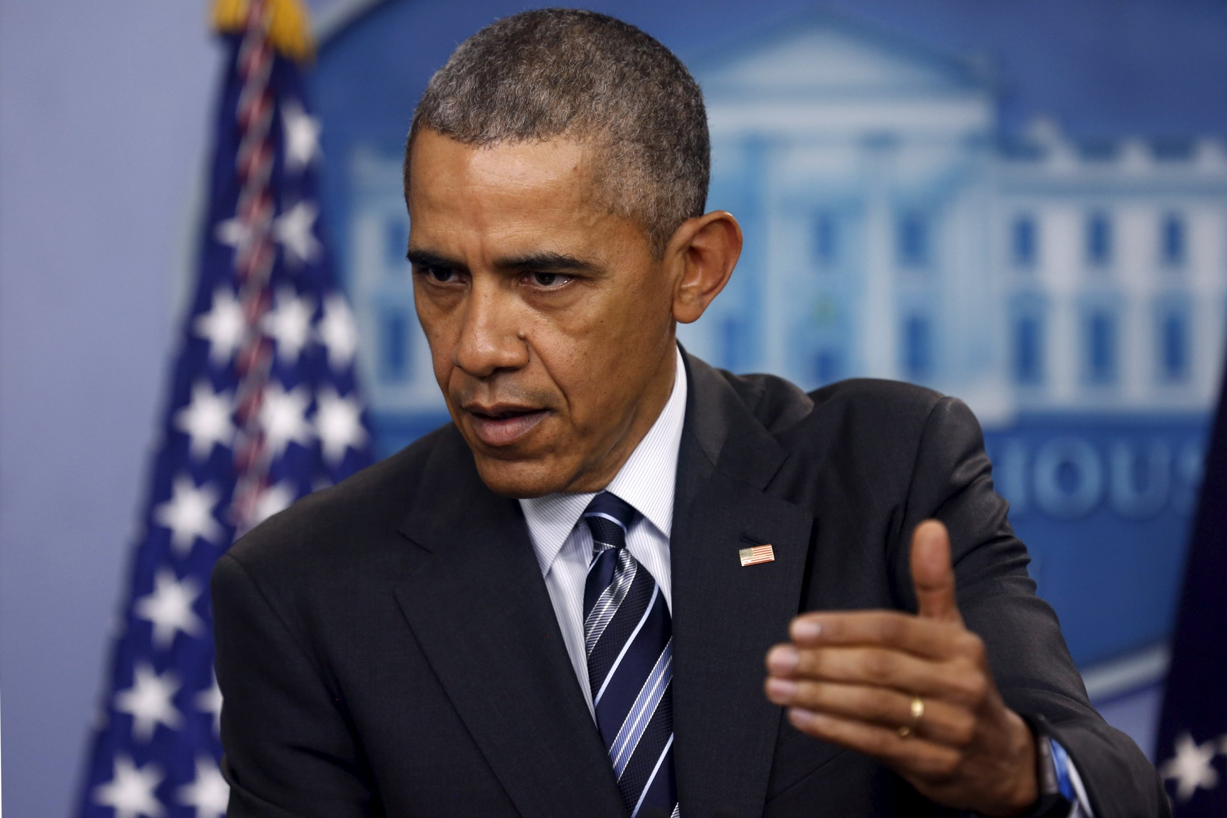 0208_Obama_funding_Zika_virus_01
