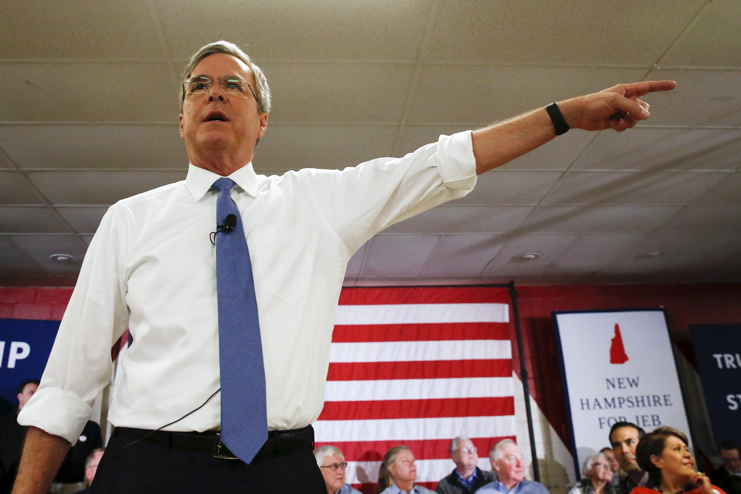 Jeb_Bush_Super_PACs