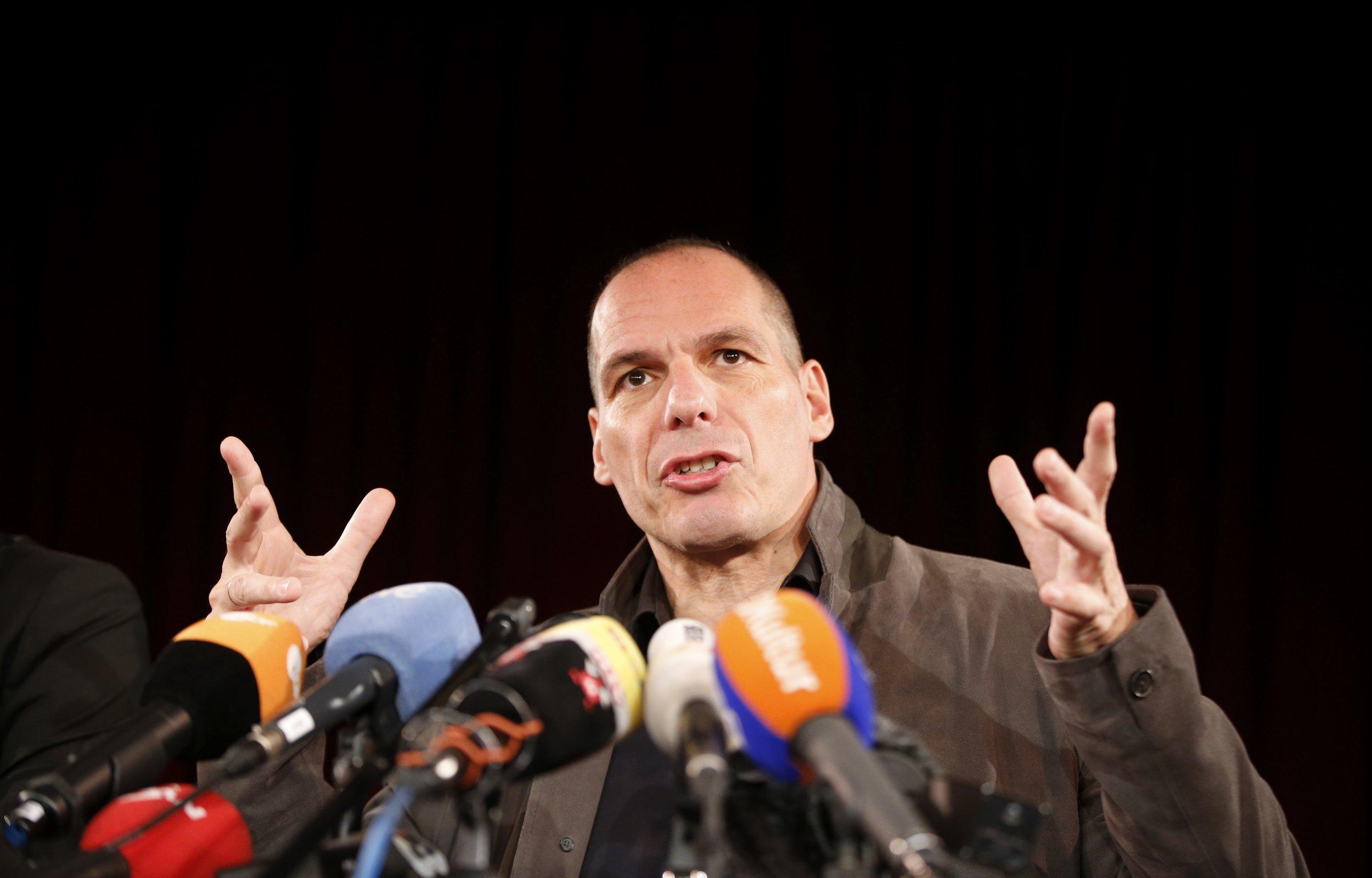 09/02/2016_Varoufakis