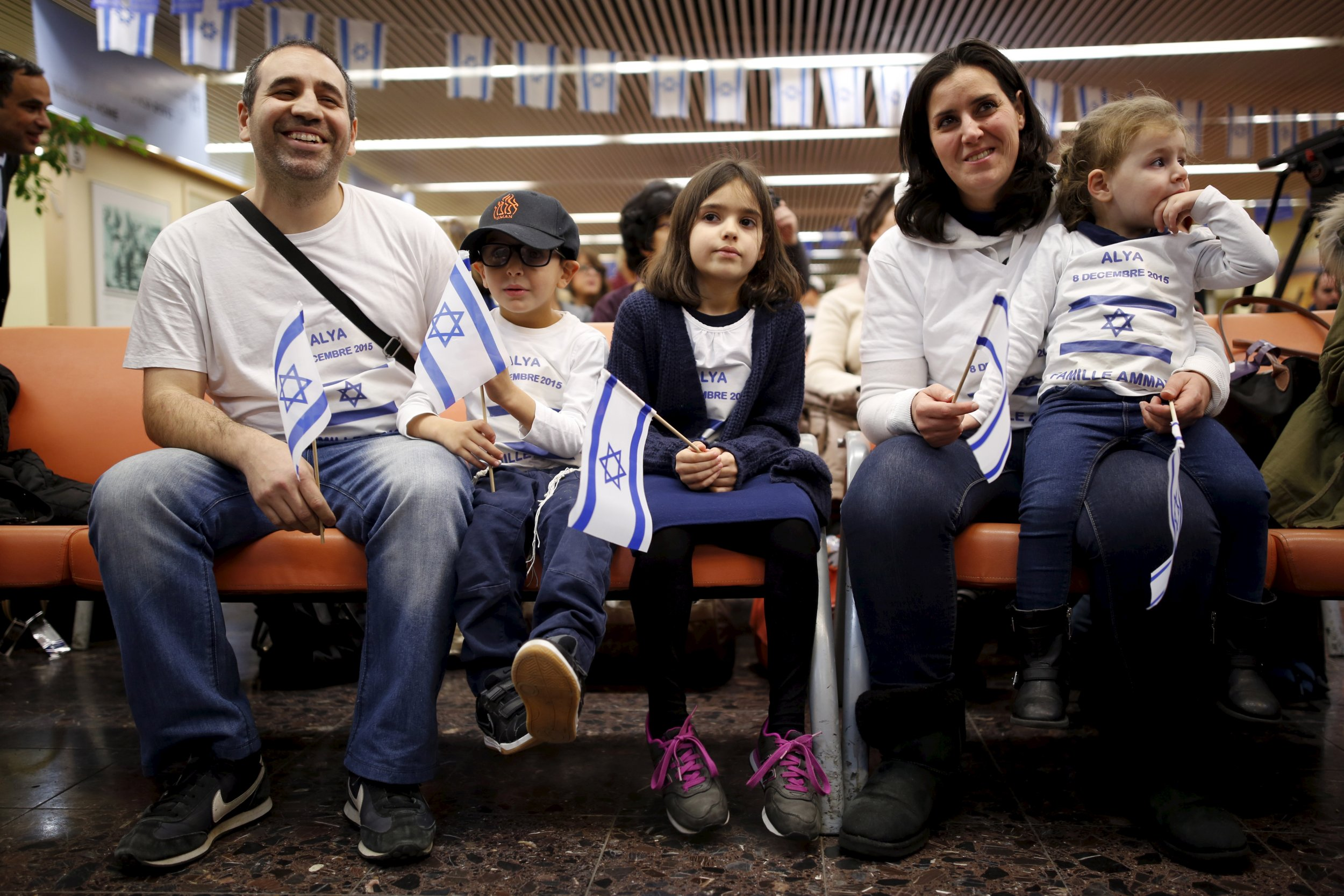 02_09_france_israel