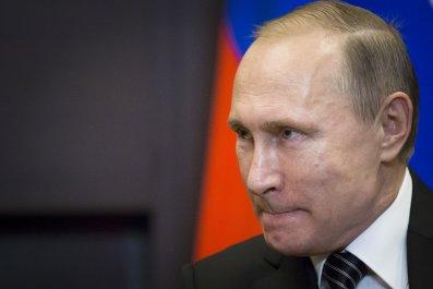 2_9_Putin