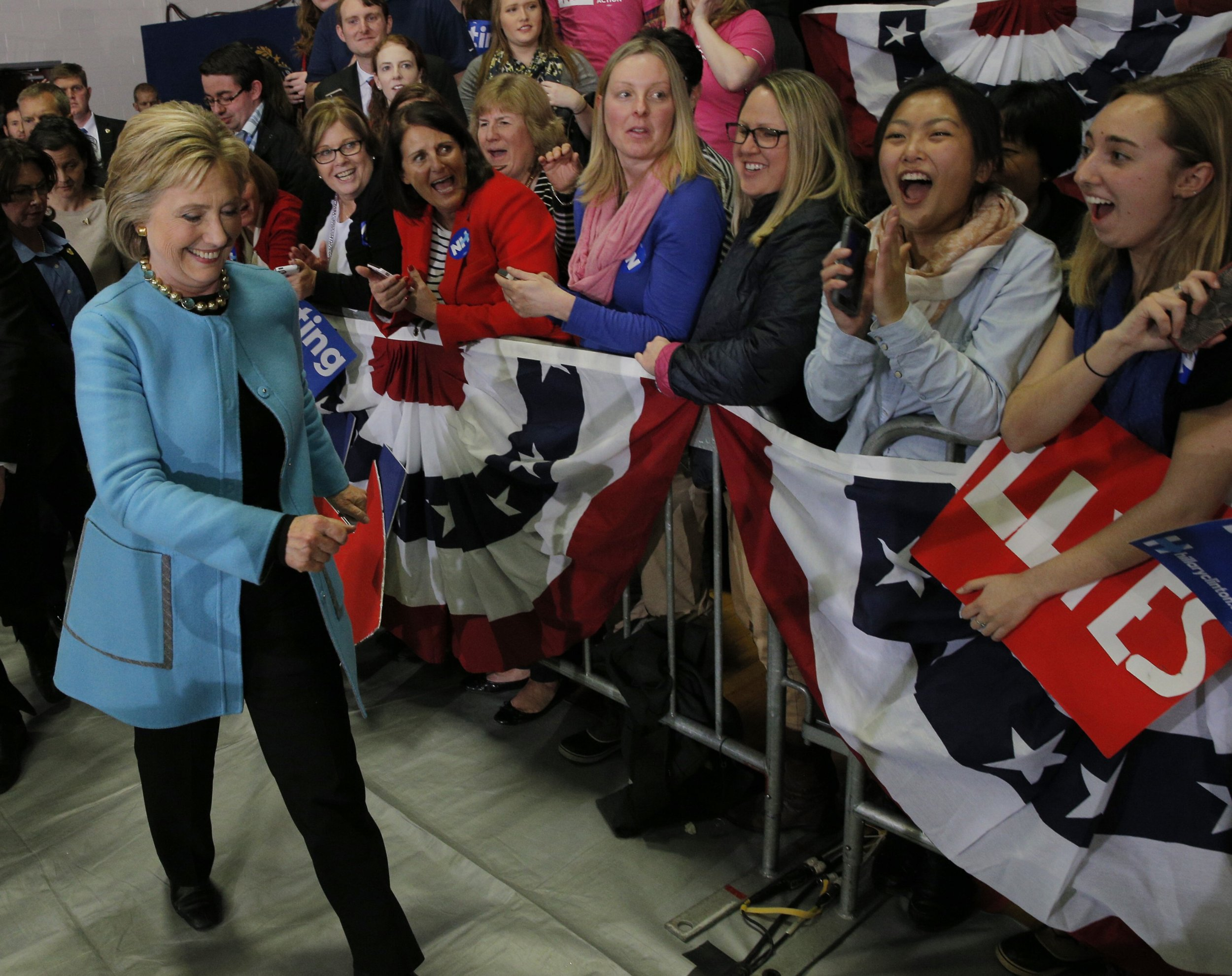 Hillary_Clinton_Goldman_Sachs_Speeches