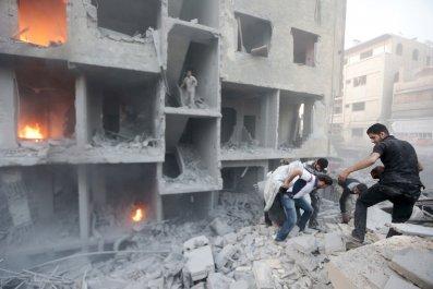 2_9_Aleppo