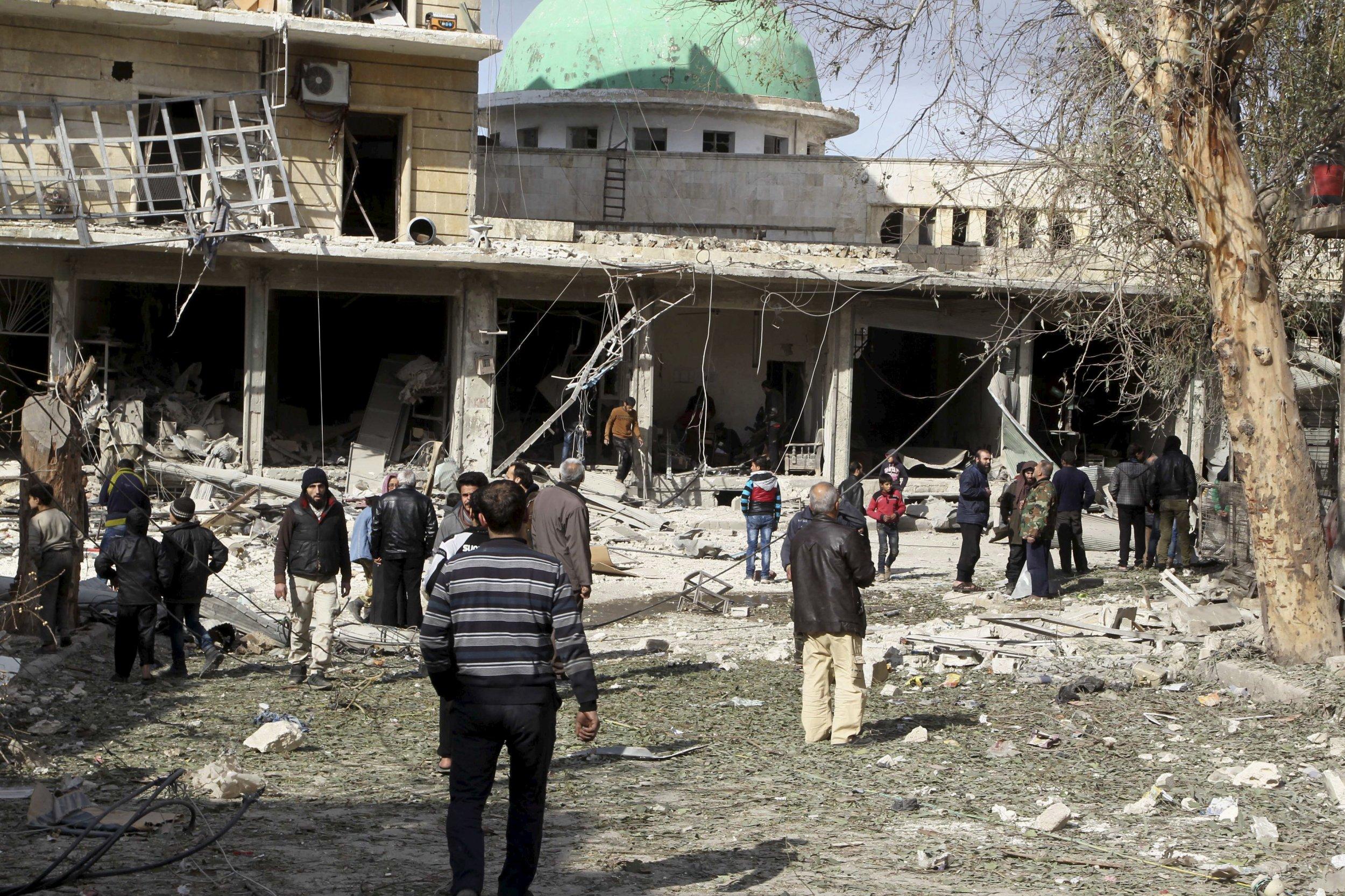 aleppo syria russia airstrikes_02090