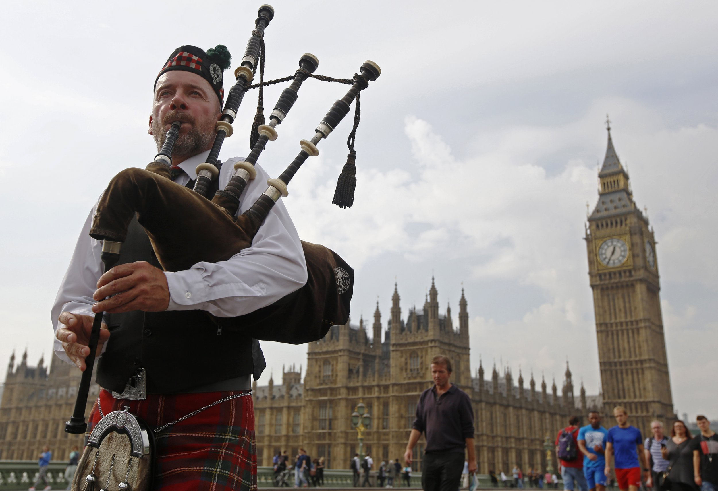 18/09/14_Bagpipes
