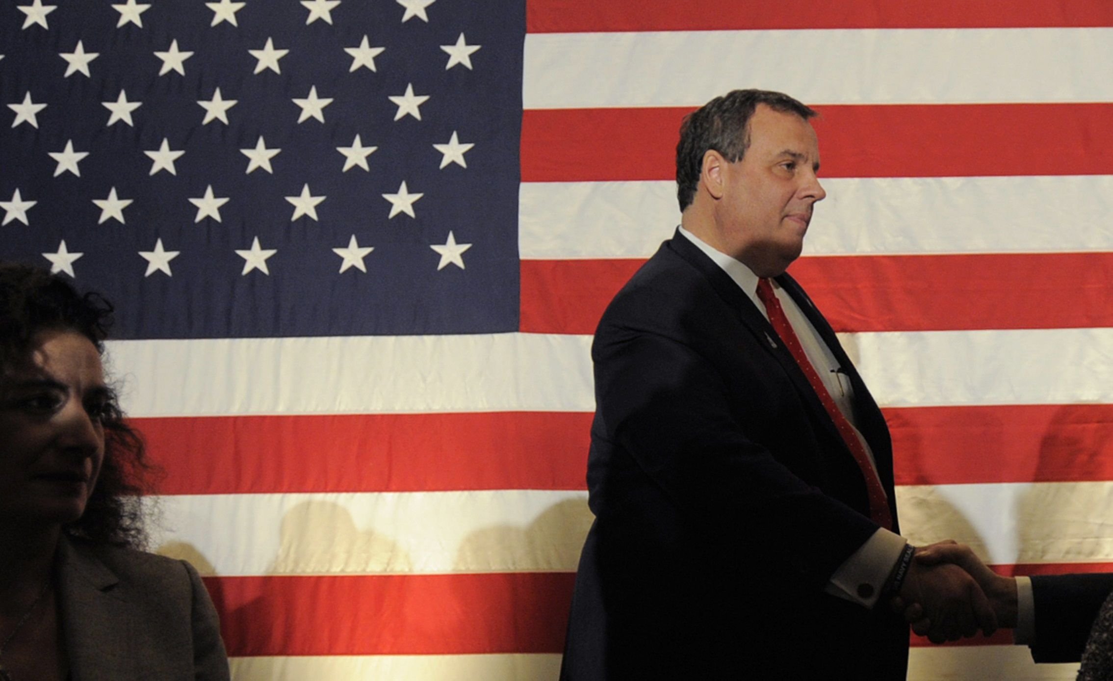 0210_Chris_Christie_New_Hampshire_01