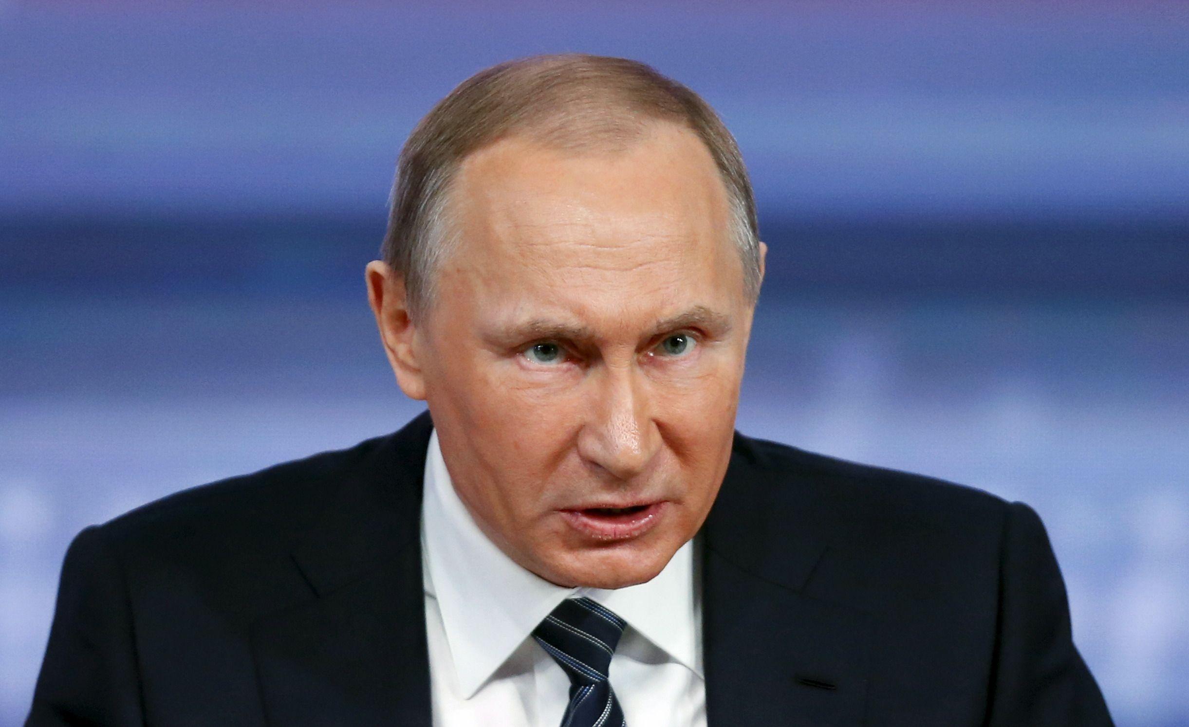 02_10_Putin_Economy