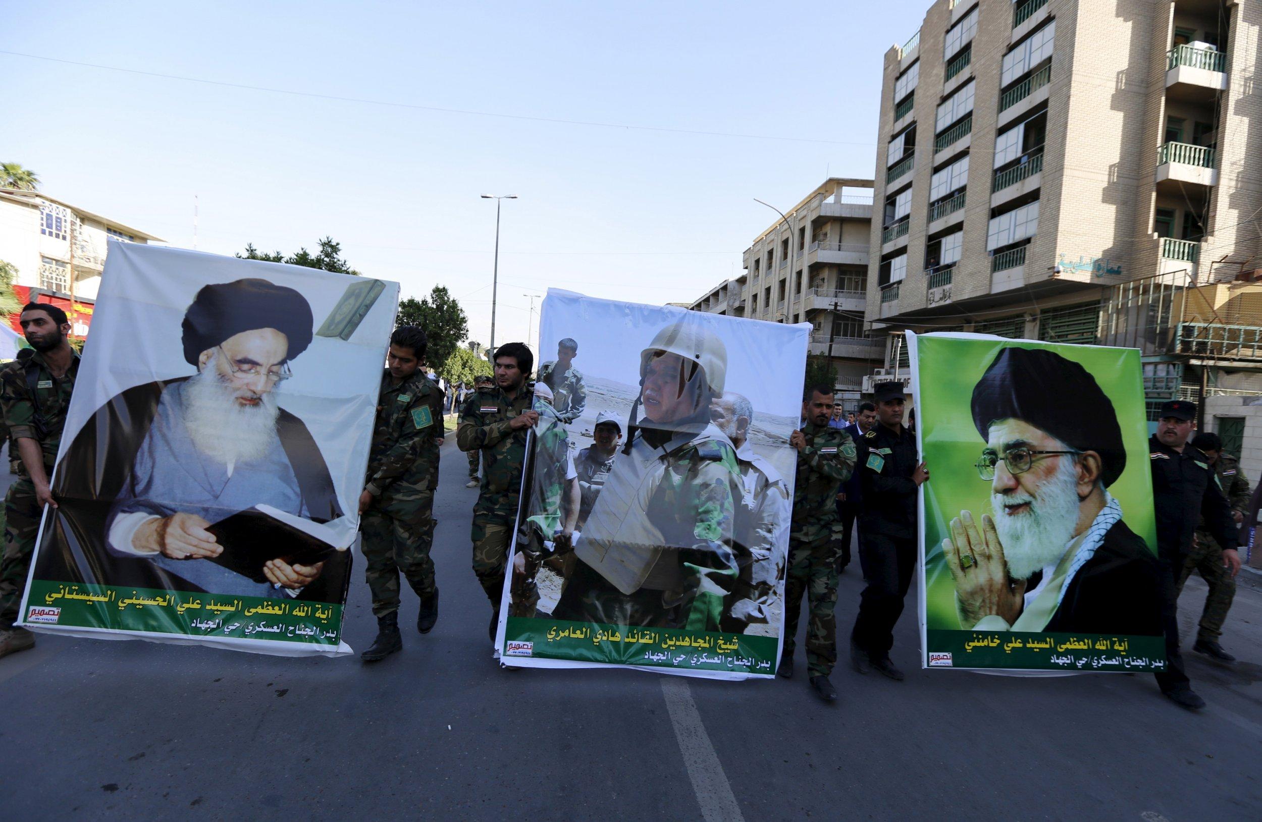 02_10_Ruling_Ayatollahs