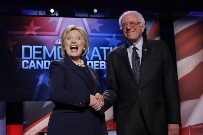 0210_Next_Democratic_debate_01