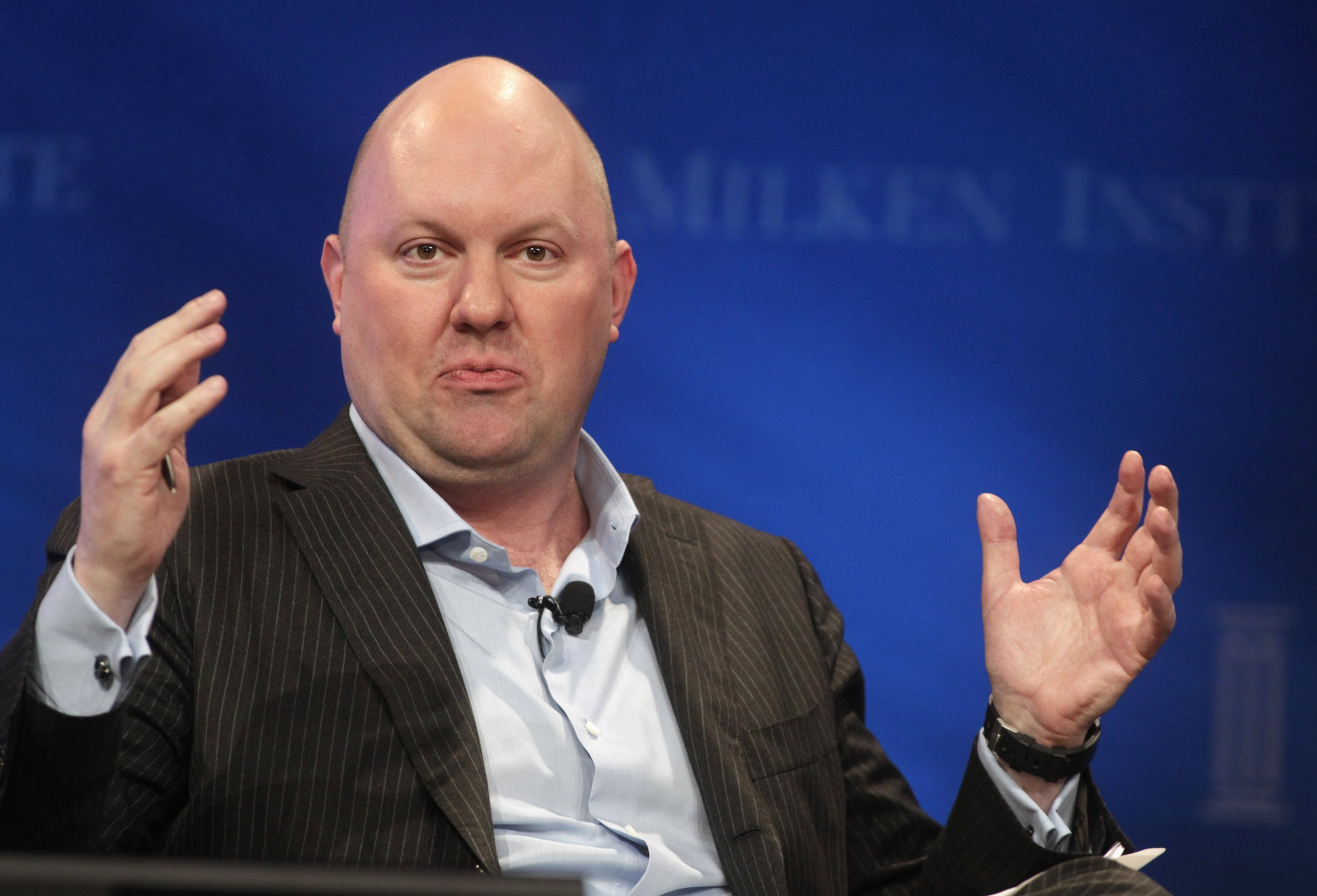 210_Andreessen