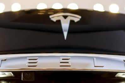 Tesla Model 3 rumors specs speed