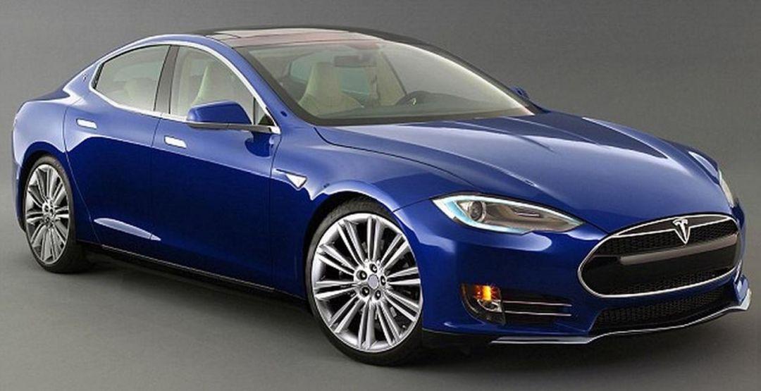 Tesla Model 3 Sd Price Rumors Elon Musk