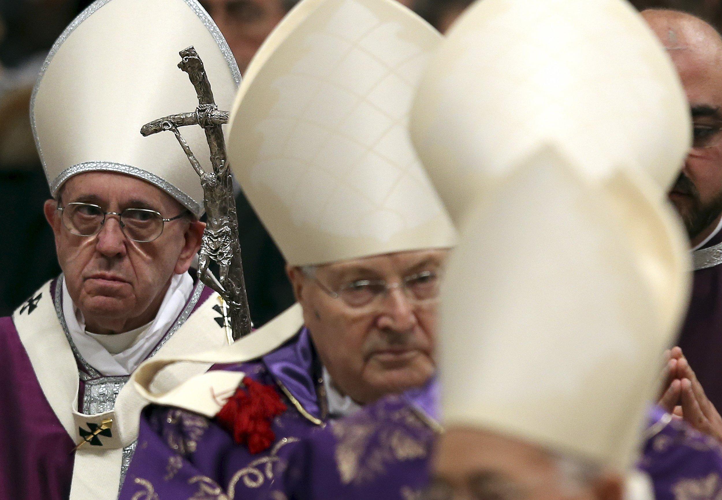 catholic sex abuse new bishops_0211