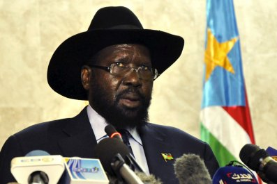 2_11_South_Sudan