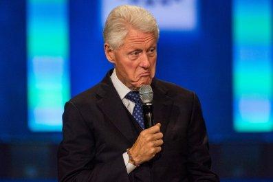 2_11_Clinton